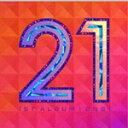 【送料無料】1集-To Anyone【輸入盤】▼/2NE1[CD]【返品種別A】【smtb-k】【w2】
