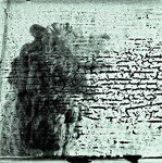 【送料無料】MONUMENTS TO AN ELEGY【輸入盤】▼/THE SMASHING PUMPKINS[CD]【返品種別A】