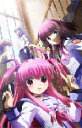 【送料無料】[枚数限定][限定版]Angel Beats! 1(完全生産限定版)/アニメーション[Blu-ray]【返...