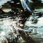 [枚数限定]最後までII/Aqua Timez[CD]通常盤【返品種別A】