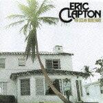 【送料無料】[枚数限定][限定盤]461オーシャン・ブールヴァード/エリック・クラプトン[SACD]【返品種別A】