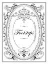 【送料無料】footsteps〜10th Anniversary Complete Best〜/松たか子[CD]【返品種別A】