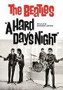 【送料無料】A HARD DAY'S NIGHT(4K Ultra HDブルーレイ+ブルーレイ(本編