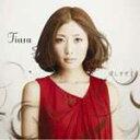 愛しすぎて/Tiara[CD]【返品種別A】