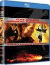【送料無料】M:IトリロジーBOX/トム・クルーズ[Blu-ray]【返品種別A】【smtb-k】【w2】