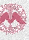 """【送料無料】[枚数限定][限定版]""""DRAMATIC LIBERTY""""tour 2016(初回生産限定盤)/加藤ミリヤ[DVD]【返品種別A】"""