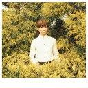 美しき麗しき日々/持田香織[CD]【返品種別A】