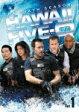 【送料無料】Hawaii Five-0 シーズン6 DVD-BOX Part1/アレックス・オロックリン[DVD]【返品種別A】