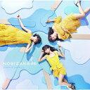 ジコチューで行こう!(TYPE-A)/乃木坂46[CD+DVD]【返品種別A】