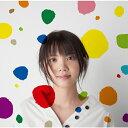 【送料無料】うたいろ/吉岡聖恵[CD]【返品種別A】...