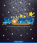 【送料無料】THE IDOLM@STER SideM 1st STAGE 〜ST@RTING!〜 Live Blu-ray[Moon Side]/オムニバス[Blu-ray]【返品種別A】