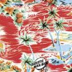 SADISTIC MIKA BAND -EMI ROCKS The First-/サディスティック・ミカ・バンド[CD]【返品種別A】