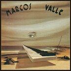 [枚数限定][限定盤]マルコス・ヴァーリ(1974)/マルコス・ヴァーリ[CD]【返品種別A】