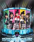 【送料無料】[枚数限定][限定版]ももいろクリスマス2014 さいたまスーパーアリーナ大会 〜Shini...