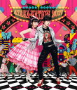 【送料無料】AYAKA-NATION 2017 in 両国国技館 LIVE Blu-ray/佐々木彩夏[Blu-ray]【返品種別A】