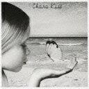 kiss/Chara[CD]【返品種別A】
