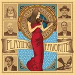 PLAYING FAVORITES【輸入盤】▼/10,000 MANIACS[CD]【返品種別A】