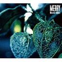 【送料無料】[枚数限定][限定盤]NOnsenSe MARkeT(初回生産限定盤B)/MERRY[CD]【返品種別A】