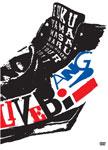 【RCP】【送料無料】[枚数限定][限定版]FUKUYAMA MASAHARU WE'RE BROS.TOUR 2011 THE LIVE BANG...