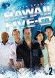 【送料無料】Hawaii Five-0 シーズン6 DVD-BOX Part2/アレックス・オロックリン[DVD]【返品種別A】