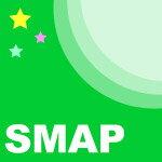 セロリ/SMAP[CD]【返品種別A】