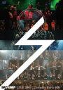 """【送料無料】DA PUMP LIVE 2009 """"Thunder Party ♯09"""