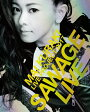"【送料無料】Mai Kuraki Live Project 2017 ""SAWAGE☆LIVE""(Blu-ray)/倉木麻衣[Blu-ray]【返品種別A】"