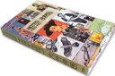 【送料無料】大竹伸朗 NOTES 1985-1987/大竹伸朗[DVD]【返品種別A】【smtb-k】【w2】