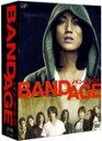 【送料無料】[枚数限定][限定版]BANDAGE バンデイジ 豪華版/赤西仁[DVD]【返品種別A】【smtb-k...