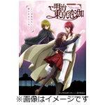 テレビアニメ「明治東亰恋伽」 Blu-ray BOX 下巻/アニメーション