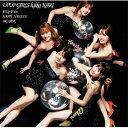 It's Up To You/HAPPY NAKED!!/BIG BANG/アップアップガールズ(仮)[CD]【返品種別A】