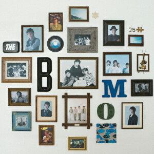 【送料無料】THE BOOM HISTORY ALBUM 1989-2014~25 PEACETIME BOOM~/THE BOOM[CD]通常盤【返...