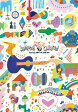 【送料無料】Hey!Say!JUMP LIVE TOUR 2015 JUMPing CARnival(通常盤)/Hey!Say!JUMP[DVD]【返品種別A】