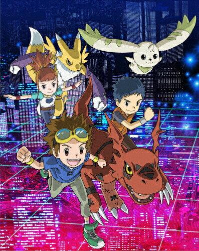 アニメ, その他  Blu-ray BOXBlu-rayA