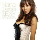 【送料無料】SEXY SENORITA/If I'm not the one/谷村奈南[CD+DVD]【返品種別A】【smtb-k】【w2】