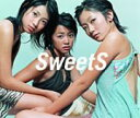 on the way ~約束の場所へ~/SweetS[CD]【返品種別A】
