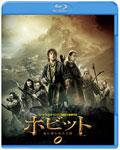 【送料無料】ホビット 竜に奪われた王国/イアン・マッケラン[Blu-ray]【返品種別A】