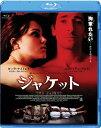 ジャケット/キーラ・ナイトレイ[Blu-ray]【返品種別A】