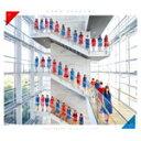 楽天乃木坂46グッズ【送料無料】それぞれの椅子(Type-B)/乃木坂46[CD+DVD]【返品種別A】