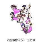 【送料無料】[初回仕様]みにとじ【Blu-ray】/アニメーション[Blu-ray]【返品種別A】