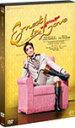【送料無料】Ernest in Love/宝塚歌劇団花組[DVD]【返品種別A】
