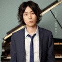 [枚数限定][限定盤]花になれ(初回盤)/指田郁也[CD]【返品種別A】