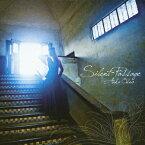 Silent Passage/大野愛果[CD]【返品種別A】