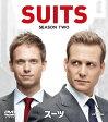 SUITS/スーツ シーズン2 バリューパック/ガブリエル・マクト[DVD]【返品種別A】