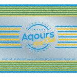 アニメソング, アニメタイトル・ら行 !!! Aqours CLUB CD SET 2019 PLATINUM EDITIONAqoursCDDVDA