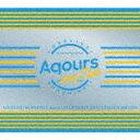 【送料無料】[枚数限定][限定盤][先着特典付]ラブライブ!サンシャイン!! Aqours CLUB CD SET 2019 PLATINUM EDITION【初回生産限定盤】/Aqours[CD+DVD]【返品種別A】