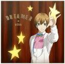 DREAMER/Gero[CD]通常盤【返品種別A】
