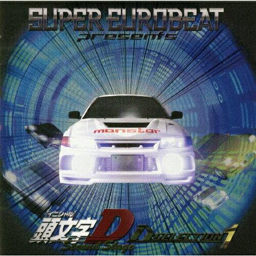 アニメソング, アニメタイトル・さ行 DD 1CDA