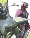 【送料無料】[枚数限定][限定版]劇場版 TIGER & BUNNY -The Beginning- 初回限定版/アニメーション[Blu-ray]【返品種別A】
