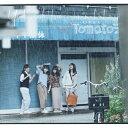夜明けまで強がらなくてもいい(TYPE-D)【CD+Blu-ray】/乃木坂46[CD+Blu-ra...